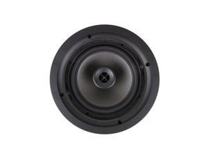Klipsch KS7502THX 5.25-InchTHX Series Ultra2 In-Ceiling Surround Loudspeaker