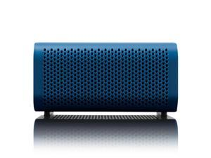 Braven 440 Water Resistant Portable Wireless Bluetooth Speaker/PowerBank Charger (Blue)