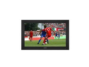 "Sunbrite SB3214HDBL Pro Series 32"" Aluminum Powder Coated Outdoor LED TV (Black)"