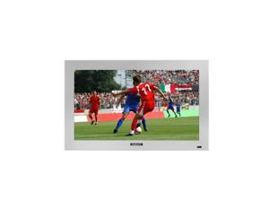 "Sunbrite SB3214HDSL Pro Series 32"" Aluminum Powder Coated Outdoor LED TV (Silver))"