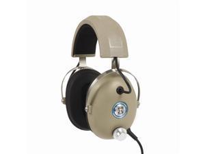 Pro4AA Stereo Headphones