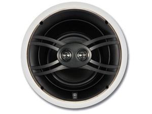 NS-IW280C Natural Sound 3-way In-Ceiling/wall speaker pair