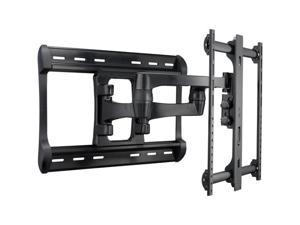 "HDpro Full-motion mount for XLarge TV - size 37"" - 63"""