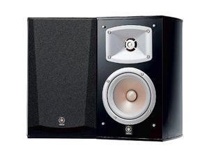 EF Series NS333 Speaker With Crossover