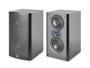4400 LR THX Select Front Channel Speaker Pair (Gloss Black)