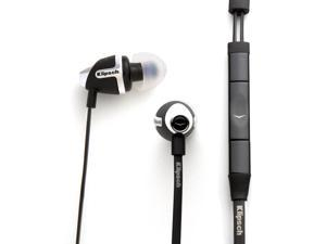 Klipsch Image S4A - II Headphones for Android