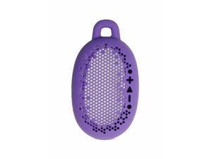 BOOM Urchin Silicone Skin (Purple)