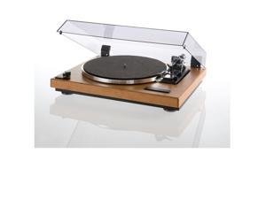 Thorens TD 240-2 Fully-Automatic Turntable (Light Walnut)