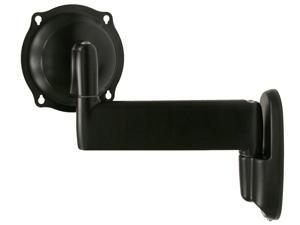 Sunbrite SunBriteTV Mounting Arm for Flat Panel Display