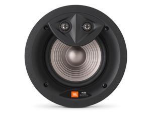 """JBL Studio 2 6ICDT 6.5"""" Premium Stereo In-Ceiling Loudspeaker - Each"""