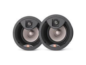 "JBL Studio 2 6IC 6.5"" Premium In-Ceiling Loudspeaker - Pair"