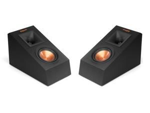 Klipsch RP-140SA Reference Premiere Dolby Atmos Enabled Elevation Speakers - Pair (Black)