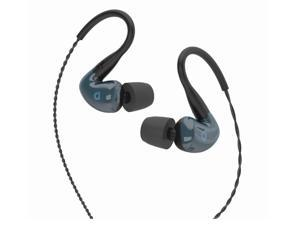 Audiofly AF180 In-Ear Headphones (Stone Blue)