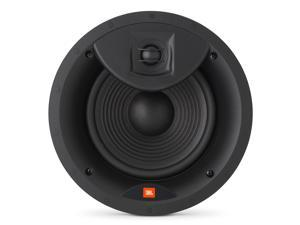 "JBL Arena 6IC 6.5"" Premium In-Ceiling Loudspeaker - Each"