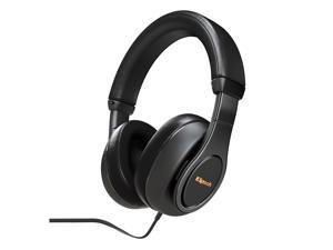 Klipsch Black 1062800 Headphones