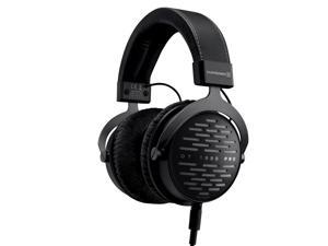 Beyerdynamic Open-Back Studio Reference Headphones