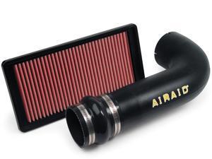 Airaid 300-717 AIRAID Jr Intake Tube Kit