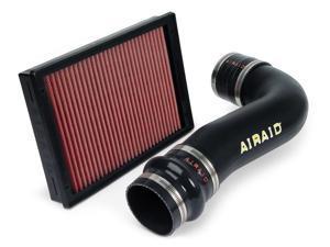 Airaid 300-724 AIRAID Jr Intake Tube Kit