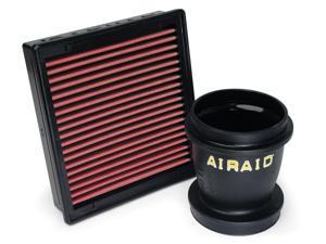 Airaid 300-728 AIRAID Jr Intake Tube Kit