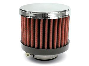 Airaid 775-138 Breather Filter