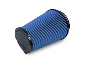 Airaid 863-399 OEM Replacement Filter - Non Oiled