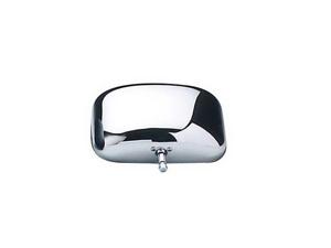 CIPA Mirrors OE Replacement Mirror Head