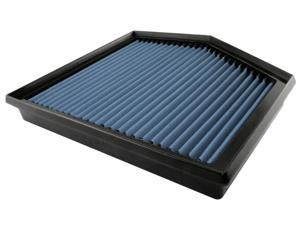 aFe Power 30-10145 OE High Performance Replacement Air Filter