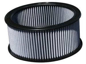 aFe Power 11-10002 Pro Dry S OE Replacement Air Filter