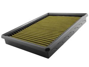 aFe Power 73-10120 OE High Performance Air Filter w/Pro-GUARD 7 Media