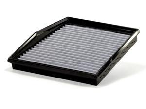 aFe Power 31-10205 Pro Dry S OE Replacement Air Filter