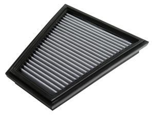 aFe Power 31-10227 MagnumFLOW OE Replacement PRO DRY S Air Filter 528i X1 Z4