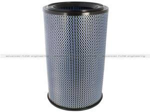 aFe Power 70-50028 ProHDuty Pro 5R Air Filter