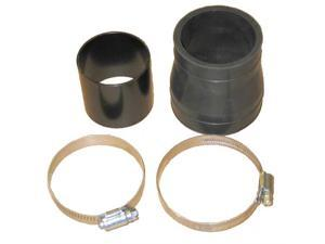 K&N Filters Fresh Air Hose Kit