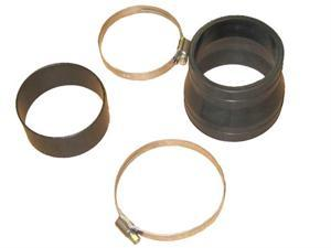 K&N Filters 85-6001 Fresh Air Hose Kit