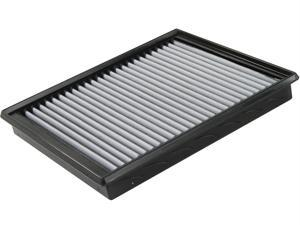 aFe Power 31-10071 Pro Dry S OE Replacement Air Filter