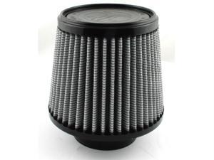 aFe Power TF-9003D Takeda Air Filter
