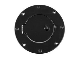 Rugged Ridge 11425.08 Billet Style Gas Cover