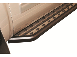Dee Zee DZ16301 NXt Running Boards