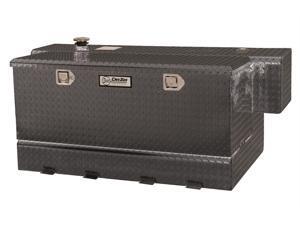 Dee Zee DZ91759B Specialty Series ComboTool Box/Liquid Transfer Tank
