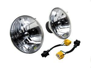 KC HiLites 42302 Headlight Conversion Kit