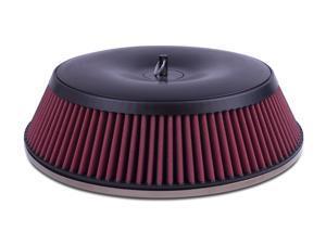 Airaid 801-450 Concept Air Filter