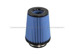 aFe Power 24-91057 MagnumFLOW Intake PRO 5R Air Filter