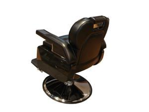All Purpose Hydraulic Recline Barber Chair Salon Beauty Spa Shampoo Styling