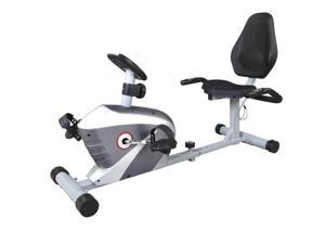 Magnetic Bike L40 Foldable Excercise Bike For Cardio Cycling