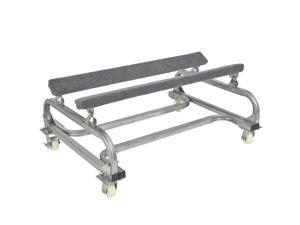 Marine Dock Slip 1,000 lb PWC Boat Storage Dolly Stand Watercraft Cart PWC-Dolly
