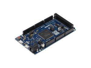 DUE 2012 R3 Development Board - SAM3X8E 32-bit ARM Cortex-M3 ( Full Arduino  Due Compatible )