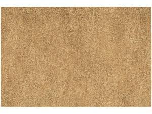 Outdoor Turf Rug - Wheat - Several Other Sizes to Choose From