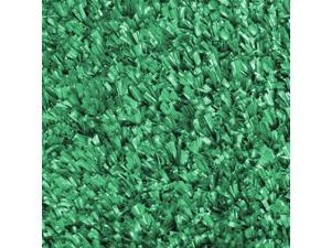 Outdoor/Artificial Turf - Green - Several Other Sizes to Choose From