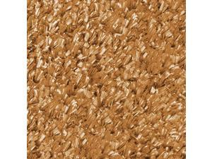 Outdoor/Artificial Turf - Wheat - Several Other Sizes to Choose From