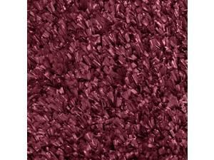 Outdoor/Artificial Turf - Wine - Several Other Sizes to Choose From